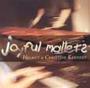 Joyful-Mallets