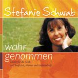 StefanieSchwabCD1