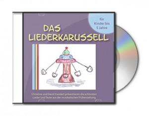 liederkarussell