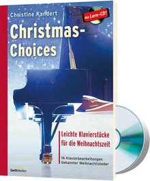 Chrismas-Choices