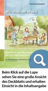 cover_wir_machen_musik