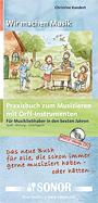 Flyer_wir-machen-musik